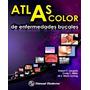 Atlas Color Enfermedades Bucales. Langlais. Libro Digital