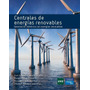 Centrales De Energías Renovables Carta González Librodigital