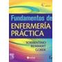 Fundamentos Enfermería Practica 4ed Sorrentino Libro Digital