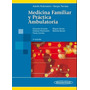 Medicina Familiar Y Practica Ambulatoria - Rubinstein -ebook