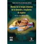 Manejo Terapia Intensiva De Donación. Rincón. Libro Digital