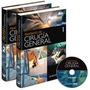 Tratado De Cirugía General - 2 Vol + C/d Oceano