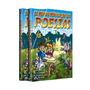 El Mundo Magico De Las Poesias - Comprension Lectora - 2 Vol
