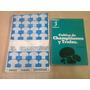 Lote De 2 Libros Cultivo De Champiñones Y Trufas-el Champiño