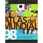 Atlas Del Mundial 98 De Diario Olé