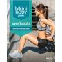 Bikini Body Guide: Kayla Itsines 1y2