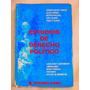 Estudios De Derecho Politico Varios Autores Ed Suarez