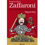 La Cuestión Criminal De Eugenio Raul Zaffaroni