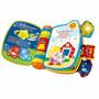 Vtech Baby Canciones 80027522