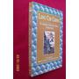 Ling Chi Ching/version De Ralph D. Sawyer Y Mei-chun Lee Saw