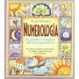 Numerología - Hazel Withaker - Tikal