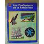 Los Fenomenos De La Atmosfera Por Bill Bailey Ed. Sigmar