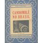 Candombe En Brasil Jose Ribeiro Idioma Portugues