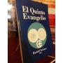 El Quinto Evangelio - Rudolf Steiner - Ed. Kier (1997)