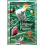 El Lenguaje De Los Pajaros - La Conferencia De Las Aves