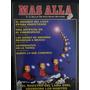 Revista Mas Alla Nº 61. Maestro Del Lama Osel