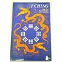 I Ching. Aavv Tampion, Hughes, Fox. Ed. Sirio