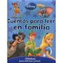 Disney Cuentos Para Leer En Familia. Zona Devoto