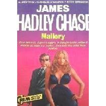 James Chase - Mallory