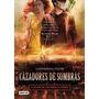 Cazadores De Sombras 4 Ciudad De Los Angeles Caidos Clare Ca