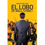 El Lobo De Wall Street - Jordan Belfort