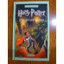 Harry Potter Y La Camara Secreta Tapa Dura