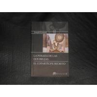 La Posada De Las Dos Brujas - Joseph Conrad - Envio Gratis -