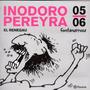Fontanarrosa - Inodoro Pereyra 05 / 06