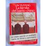 La Familia Del Barrio Chino Por Lin Yutang Ed. Sudamericana