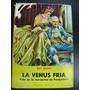 La Venus Fria Marquesa De Pompadour Roy Grant