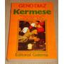 Geno Diaz Kermese