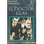 El Doctor Glas. Hjalmar Soderberg