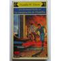 Hardy Boys La Conspiracion De Filadelfia- Franklin W. Dixon