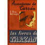 Edgar Rice Burroughs - Las Fieras De Tarzan Ed. Gustavo Gili