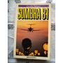 Sombra 81 - Lucien Nahum