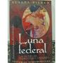 Libreriaweb Luna Federal - Susana Bilbao