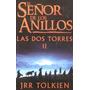 Tolkien, El Señor De Los Anillos 2, Ed. Minotauro