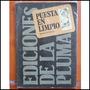 Libro Puesta En Limpio De Jorge Carnevale Primera Edicion