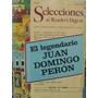 Libreriaweb Peron Selecciones Del Reader