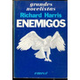 Enemigos. Richard Harris