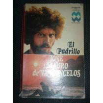 El Padrillo Jose Mauro De Vasconcellos Tolosa Zona 9 Y 530