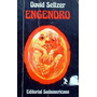 Engendro - David Seltzer