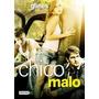 El Chico Malo Glines - Mercado Pago Y Envios 24 Horas