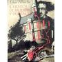 Edgard Allan Poe, Cuentos De Muerto Y Demencia, Ed. Nórdica