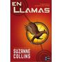 Digital/ En Llamas - Suzanne Collins