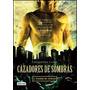 Cazadores De Sombras - Ciudad De Cenizas - Clare -