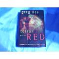 Terror En La Red - Greg Iles -emece - Comunicacion Global