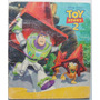 Toy Story 2./ Libro Infantil./ Disney Pixar.