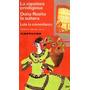 Garcia Lorca - La Zapatera Prodigiosa - Doña Rosita Soltera