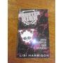 Libro Monster High Mas Muertos Que Nunca Lisi Harrison
